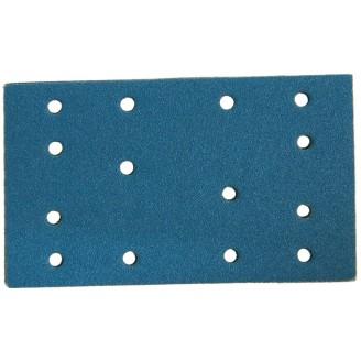Velcro Sheet 80 x 132, 14H