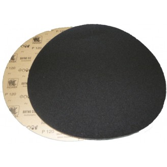 Indasa 405mm Single Sided Disc