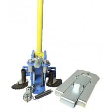 Floor Clamp FC105