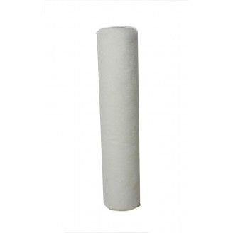 Waterbased Roller Cover 270mm
