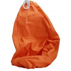 Edger Bag