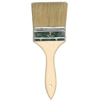 Disposable Industrial Brush