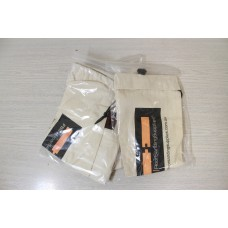 Assorted Dust Bags