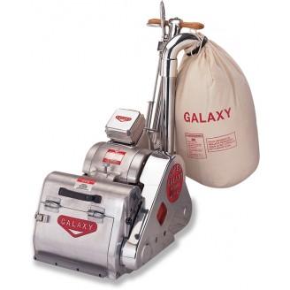Galaxy BD12