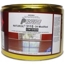 Oil Modified Low Sheen 3115