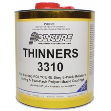 Thinners 3310