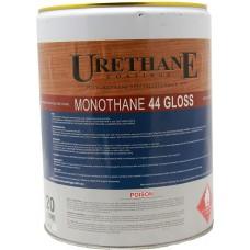 Monothane 44 Gloss