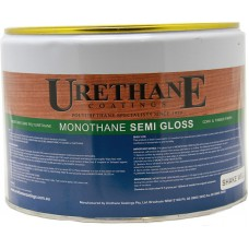 Monothane Semi Gloss