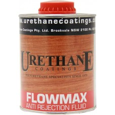 Flowmax Anti Rejection