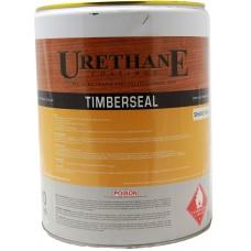 Timberseal