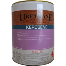 Urethane Kerosene