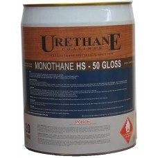 Monothane HS 50 Gloss