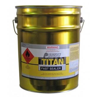 Titan Fast Sealer