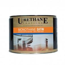 Monothane Satin